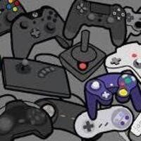 Gamers, Press Start (GPS) Gaming Club