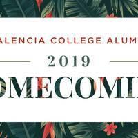 2019 Alumni Homecoming Weekend - Day 2
