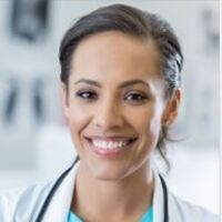 AACOM Medical School Online Fair