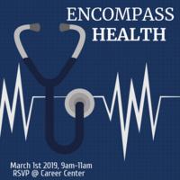 Employer Tour: Encompass Health