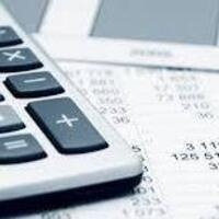 "Accounting: Plante Moran ""Forensic Accounting"""