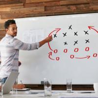 The SBIR/STTR Proposal Playbook: A Webinar Workshop for Drafting Winning Applications