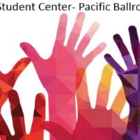 Inclusive Excellence Forum