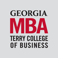 Georgia MBA Spring Networking Night