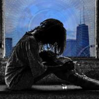 CLE - Eliminating Sex Trafficking in a Digital Age: with a Chicago Focus