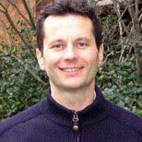 Ocean Ecology & Biogeochemistry Seminar - Lorenzo Ciannelli