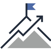 Destination Startup Pitch Fix