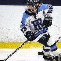 Women's Ice Hockey vs. UMass Amherst
