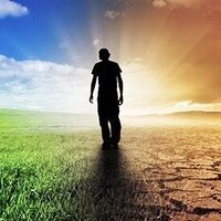 Omaha Science Cafe - Why Climate Change Matters to Your Health