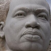 Honoring the Life and Legacy of Dr. Martin Luther King Jr.