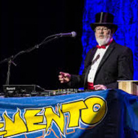Dr. Demento: We're All Americans Now