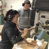 OSU CRAFT CENTER OPEN REGISTRATION for Winter Craft Classes