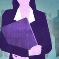 Women in Economics Student Reception