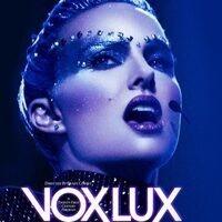'Vox Lux' at the WVIFF Underground Cinema
