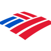 Employer of the Day | Bank of America