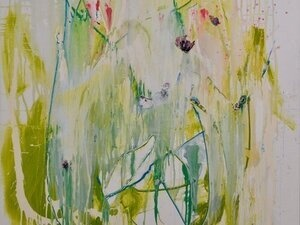 Tannery Row Spring Juried Art Exhibition