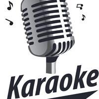 Student Appreciation- Karaoke