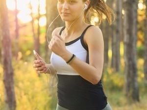 Run Into Summer Half Marathon, 10K & 5K