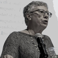 *NEW DATE* Distinguished Visiting Humanist: Hazel Carby
