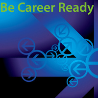 Being a Career Ready Student