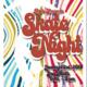 ASPB Presents: Skate Night