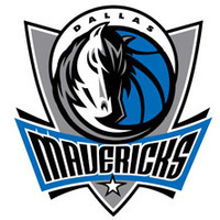 UTA Night with the Dallas Mavericks