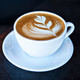 Catalog and Coffee