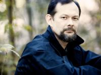 Guest Artist Masterclass: Enrico Pace, piano