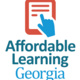 Affordable Learning Institute 2019