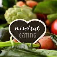 Beyond the Calories: Mindful Eating