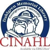 Searching the CINAHL Database