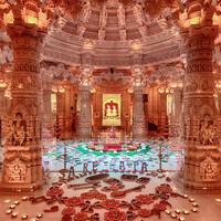 Diwali –  Festival of Lights and Chopda Pujan