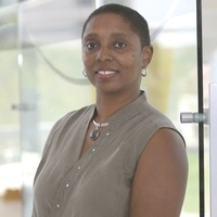 Gentile Lectureship - Dr. Valerie Taylor