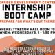 Internship Boot Camp | Part Five: Interview Like a Boss