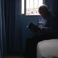 "Human Rights Film Series: ""Women of the Venezuelan Chaos"""