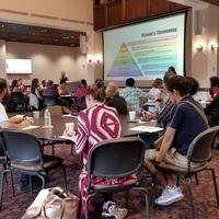 PIE Coffee Hour & Teaching Workshop: TA Panel Q&A Session
