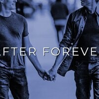 LGBTQ Film Series screening of After Forever, with co-creator/writer and IC alumnus Michael Slade '74
