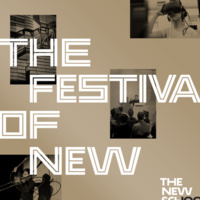 The Festival of New