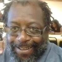 Dave Lloyd Funkazoid