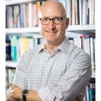 Social Innovation Speaker Series: Scott Allard, Author and Professor of Social Policy, University of Washington