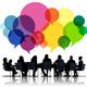 Innovation Brainstorm Workshop