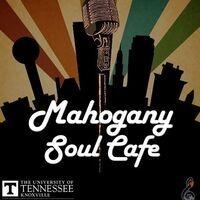 Mahogany Soul Café