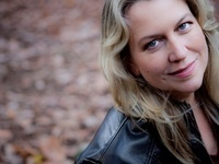 Braver Together - An Evening With Cheryl Strayed