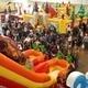 KidsfestTO 2019