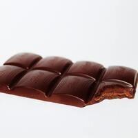Teen Time: Chocolate Olympics