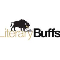 Literary Buffs