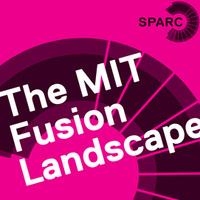 The MIT Fusion Landscape