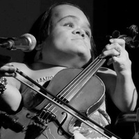 Social Spotlight Festival: Gaelynn Lea Concert