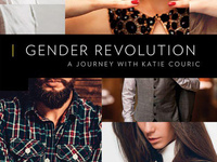 'Gender Revolution' Film Screening and Panel Discussion on Gender Identity