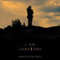 Brown Bag Lunch & Abbreviated Documentary Screening of 'I AM JANE DOE' with Q&A